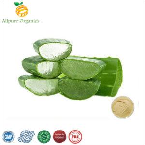 Allpure Organics,Buy Ashwagandha Extract Online in India
